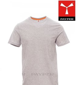 Payper K. Sunset  Melange - T-Shirt