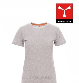 Payper K. Sunset  Lady Melange - T-Shirt