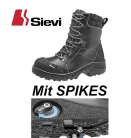 Sievi Safety 52279 S3 Spike