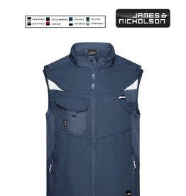 James Nicholson JN845 Navy