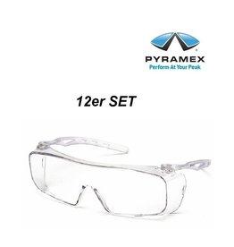 Pyramex ES9910ST 12er