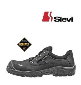 Sievi Safety 52803 S3