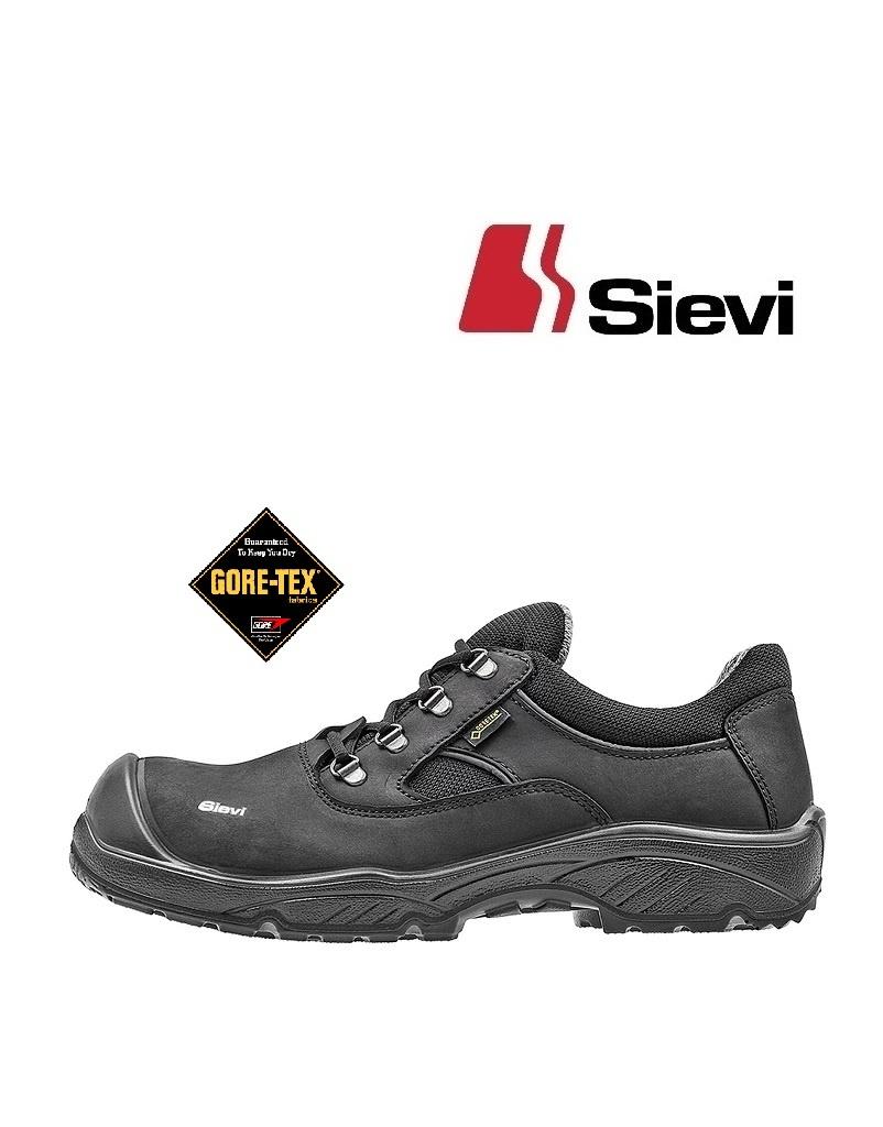 Sievi Safety 52803 S3 - GT 1+  Sicherheitsschuh