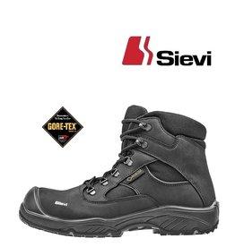 Sievi Safety 52833 S3