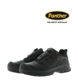 Panther Balteus Top S3 - Sicherheitsschuh