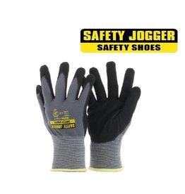 Safety Jogger Allflex - Handschuhe