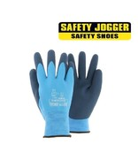 Safety Jogger Prodry  - Handschuhe