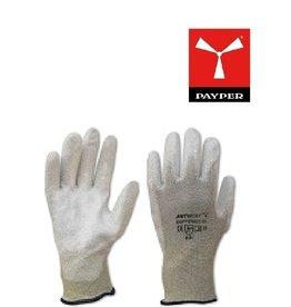 Payper Antistat Handschuh