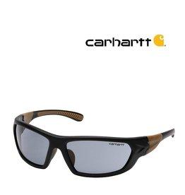 Carhartt Kleider EGB2DT.GRY - Schutzbrille