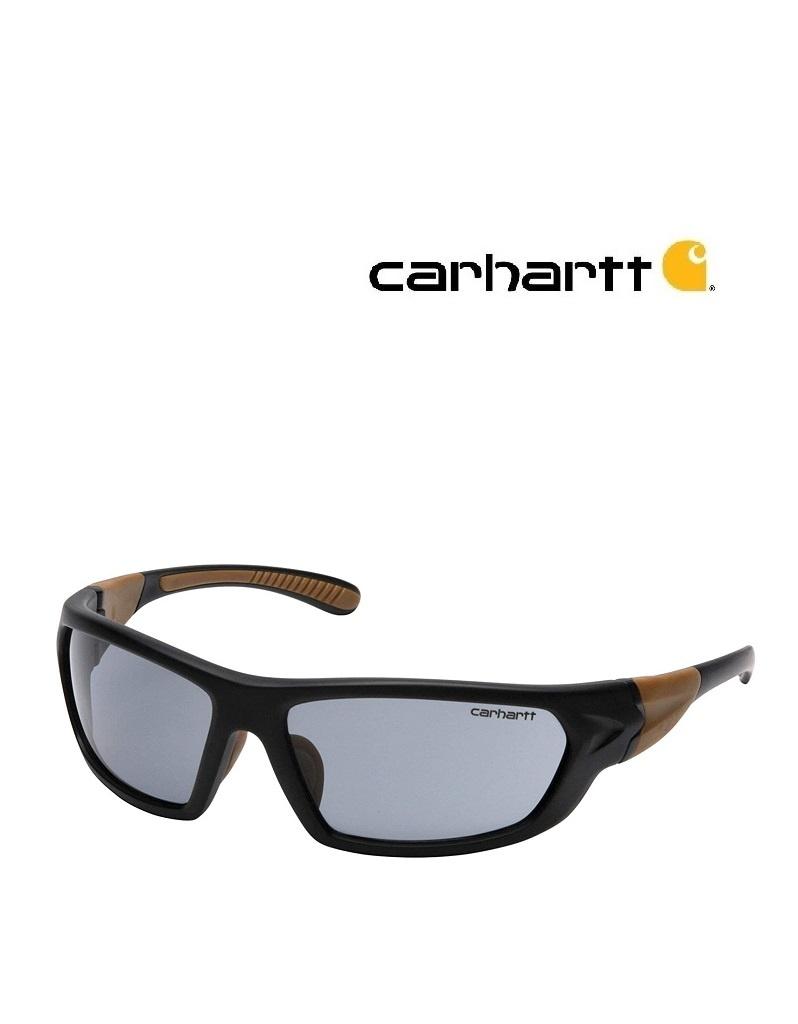 Carhartt Kleider EGB2DT.GRY - Schutzbrille grau