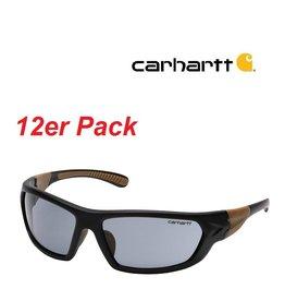 Carhartt Kleider EGB2DT.GRY 12er - Schutzbrille