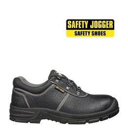 Safety Jogger Bestrun2 S3 - Sicherheitsschuh