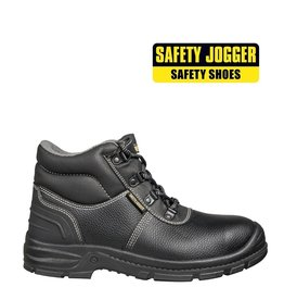 Safety Jogger Bestboy2