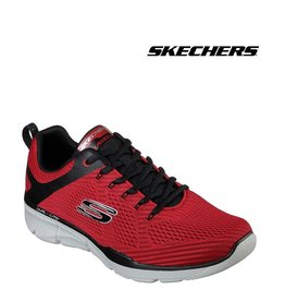 Skechers 52927 RDBK
