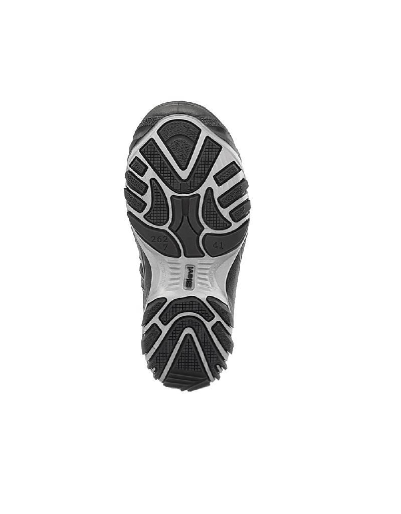 Sievi Safety 52156 XL S3 - Sievi Roller XL+    Breite XL-Passform