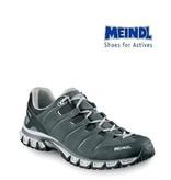 Meindl Freizeitschuhe 3066ME anthrazit