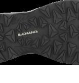 Lowa Zirrox GTX navy - Freizeitschuh -