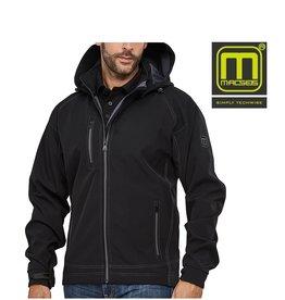 Macseis MWW300004 black