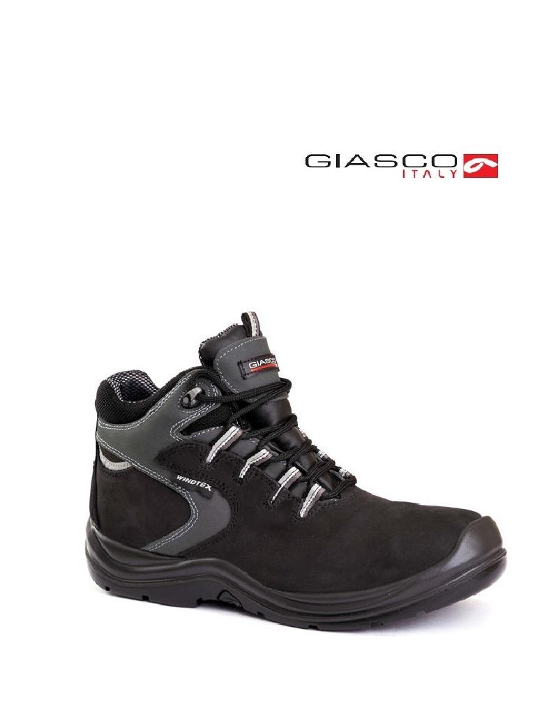 Giasco Denver S3 ESD - Sicherheitsschuh