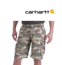 Carhartt Kleider 100279.Khaki