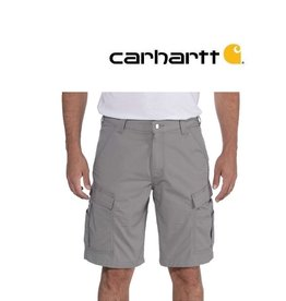 Carhartt Kleider 103543.066