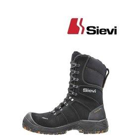 Sievi Safety 52432 S3 - Sicherheitsschuh