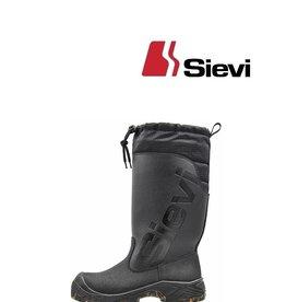 Sievi Safety 12402 - Berufsschuh