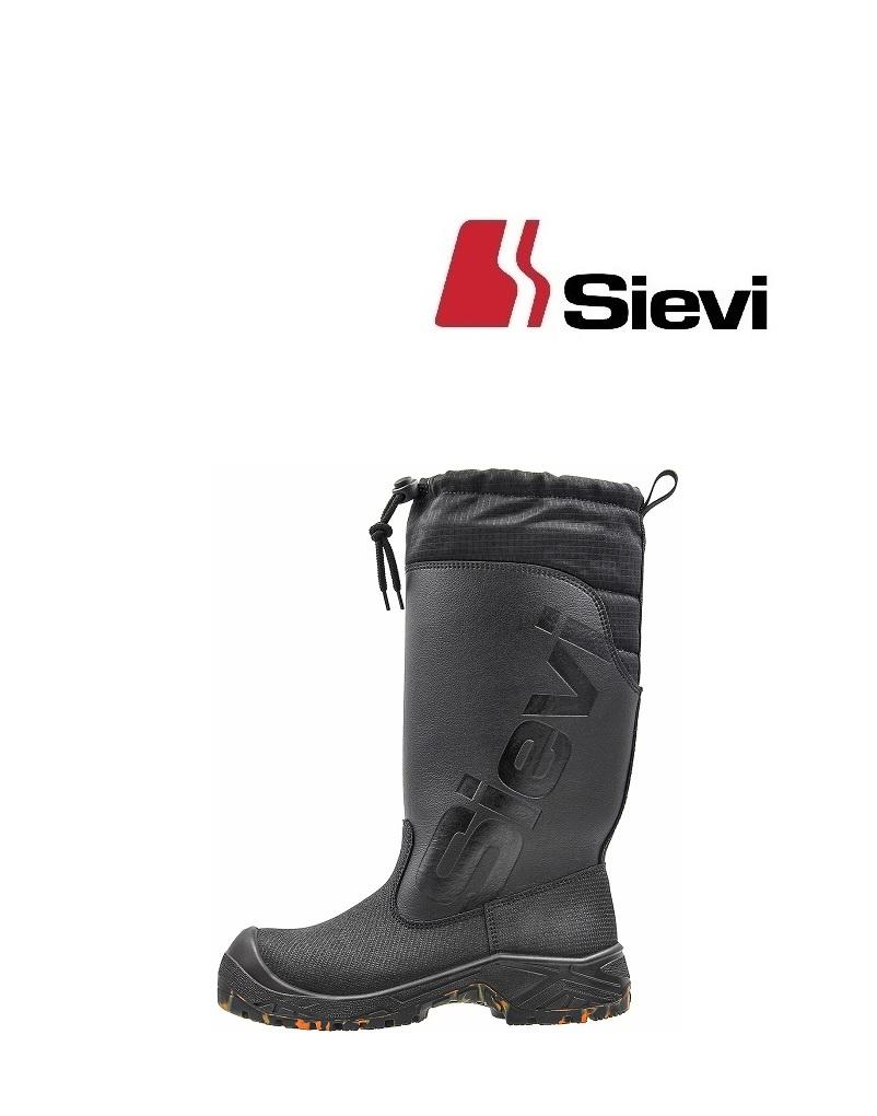 Sievi Safety 12402 - Berufsschuh für extreme Kälte