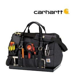 Carhartt Kleider 260107B.BLK
