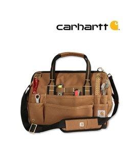Carhartt Kleider 260107B.brn