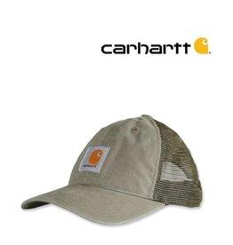 Carhartt Kleider 100286.391