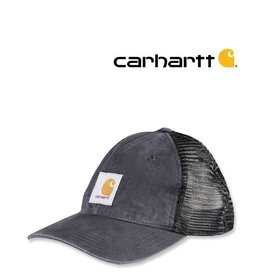 Carhartt Kleider 100286.412