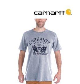 Carhartt Kleider 102097.034