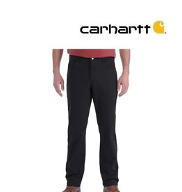 Carhartt Kleider 102517.001
