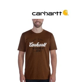 Carhartt Kleider 104181.B00
