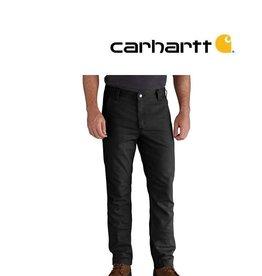 Carhartt Kleider 102821.001  - Arbeitshose