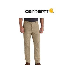 Carhartt Kleider 102821.253  - Arbeitshose -