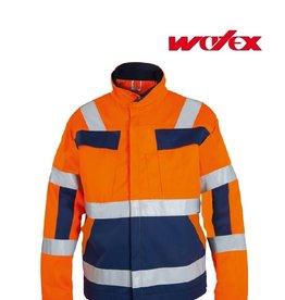 Watex 5-3161