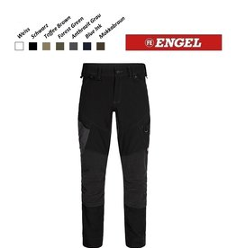 Engel FE2366.20.S