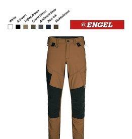 Engel FE2366.41.S