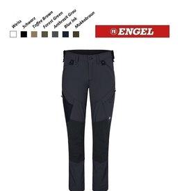 Engel FE2366.79.S