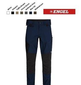 Engel FE2366.165.S