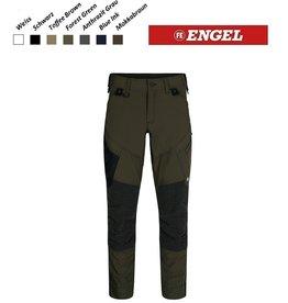 Engel FE2366.53.S