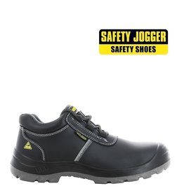 Safety Jogger Aura.S3