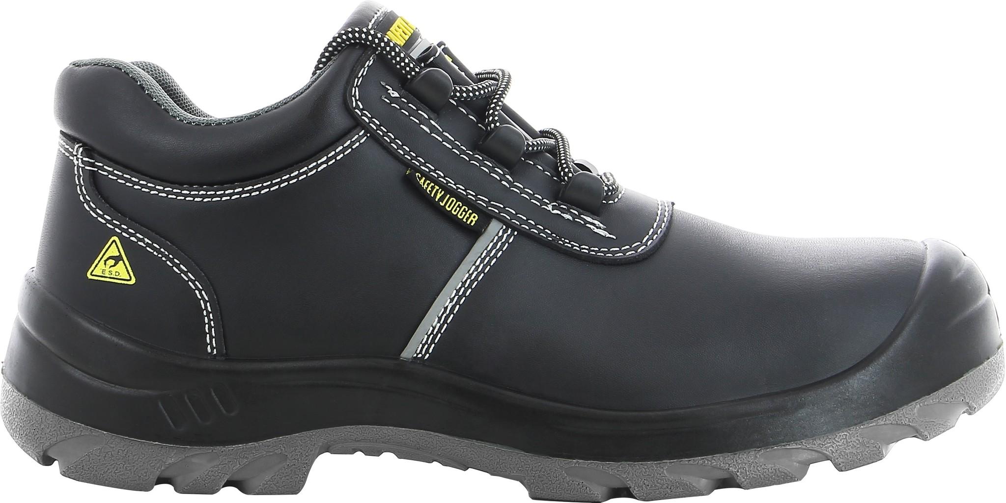 Safety Jogger Aura.S3 - Sicherheitsschuh