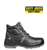 Safety Jogger Eos.S3 - Sicherheitsschuh