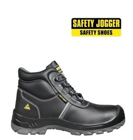 Safety Jogger Eos.S3