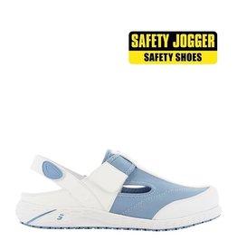 Safety Jogger Aliza OB