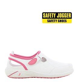 Safety Jogger Lina OB
