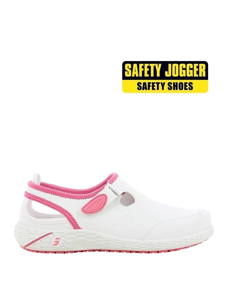 Safety Jogger Lina OB - Berufsschuh